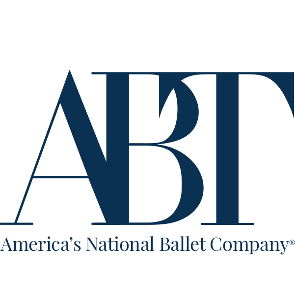 American Ballet Theatre (ABT) – America's National Ballet Company®